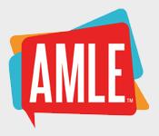 AMLElogo